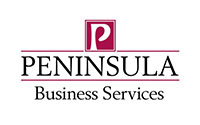 peninsula association