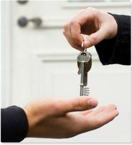 Landlord Accounting - Tax implication