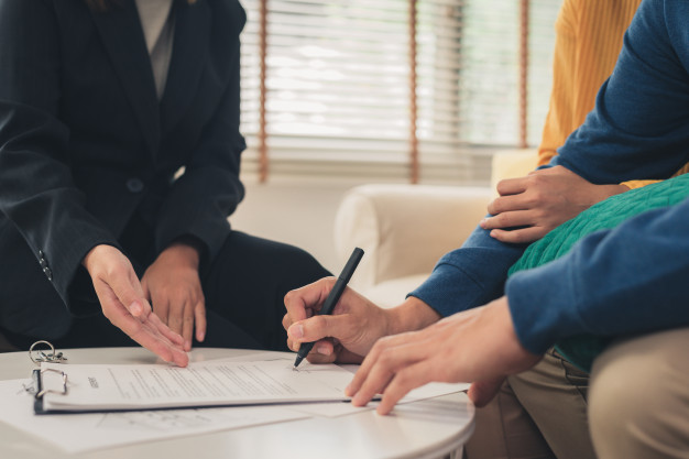 Directors' loan accounts and Corporation Tax implications