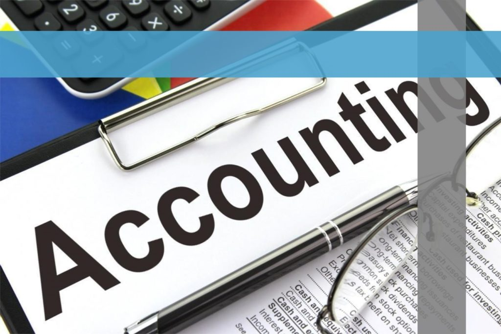 bookkeeping services london