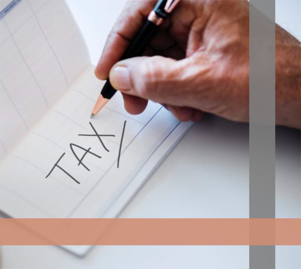 Overview of Making Tax Digital for Tax Returns and VAT