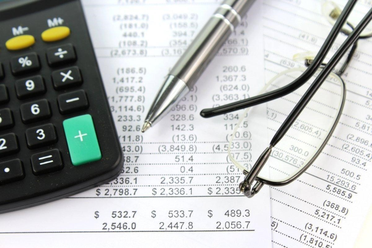 bookkeeping-accounting