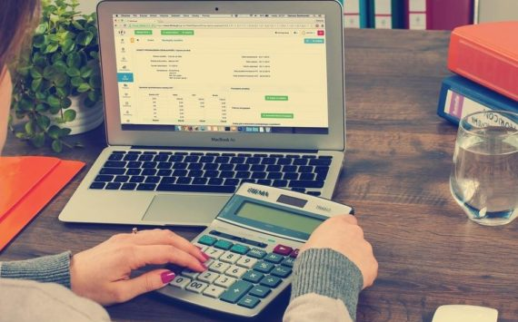 bookkeeping-and-accounting