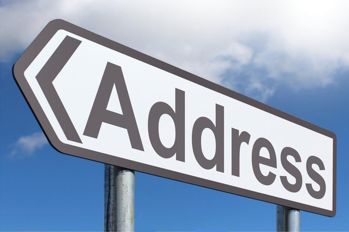 business-services-address
