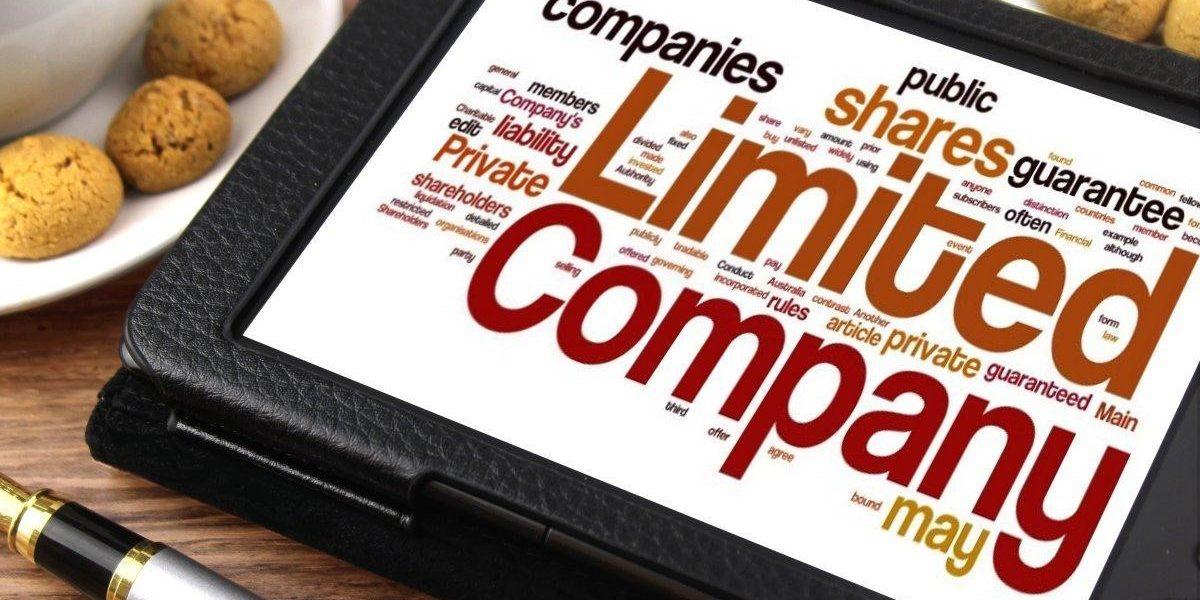 limited-company