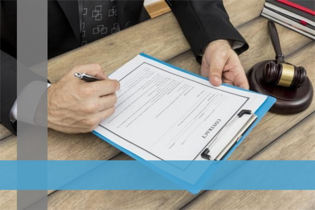 How to Change Service Address for Limited Company Registration