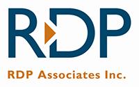 RDP Associates Inc