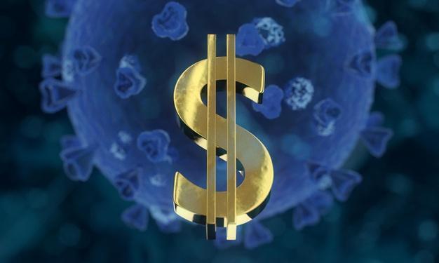coronavirus economy impact